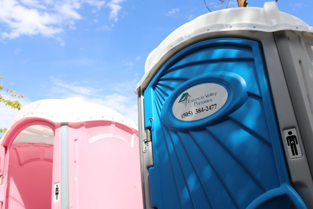Estancia-Valley-Portable-Toilets-IMG_5395