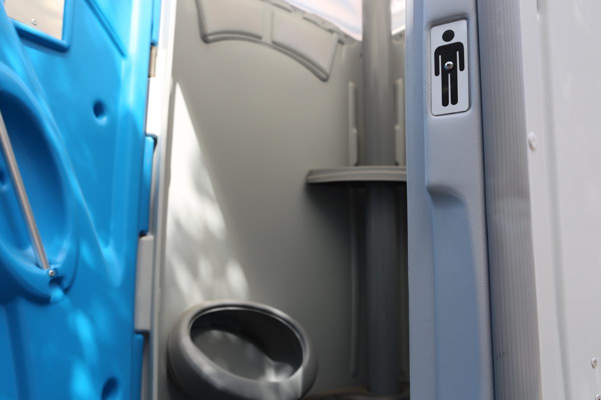 Estancia-Valley-Portable-Toilets-IMG_5409