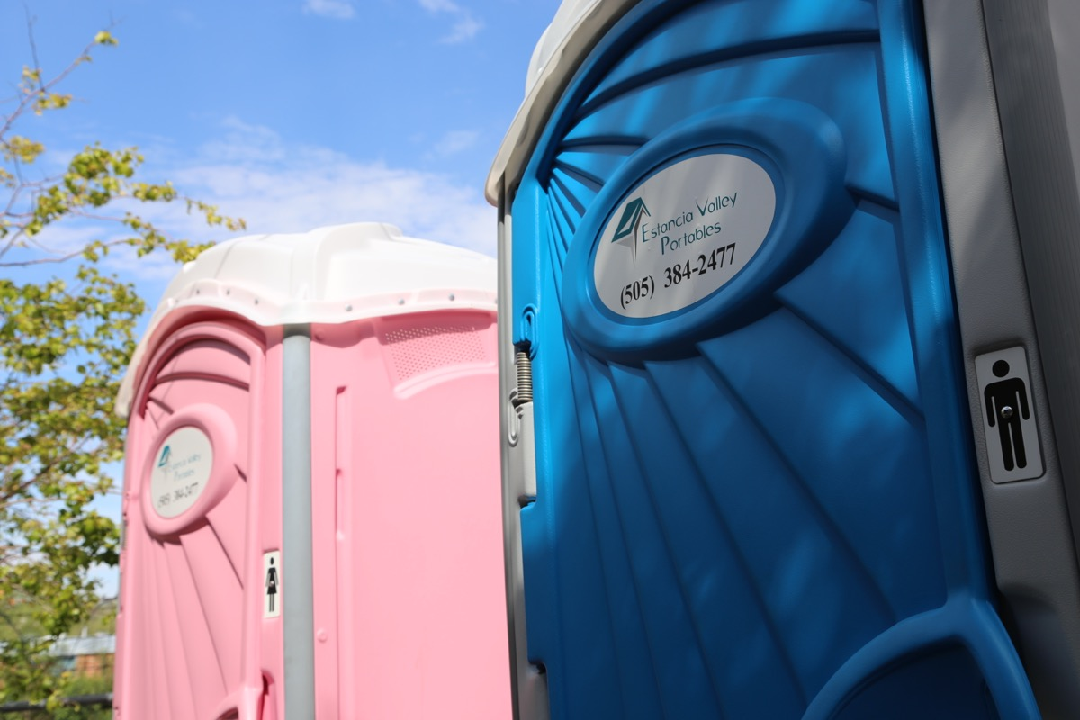 Estancia-Valley-Portable-Toilets-IMG_5410
